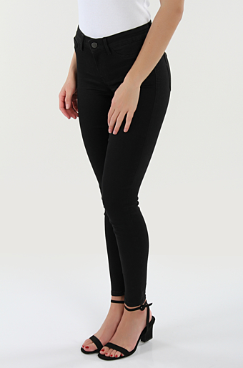 Pcshape-up Jeggings Sort