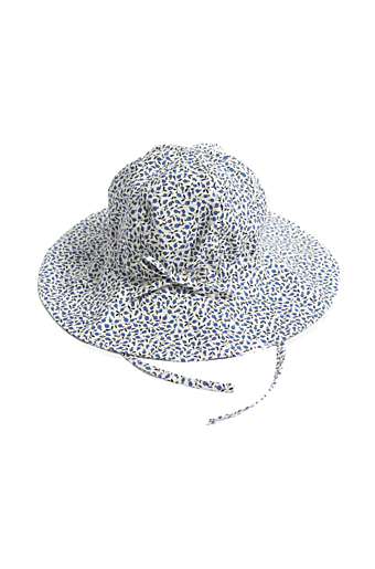 Liberty Sommerhat Navy