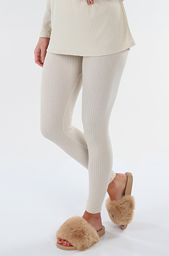 Ribbi Leggings Birch