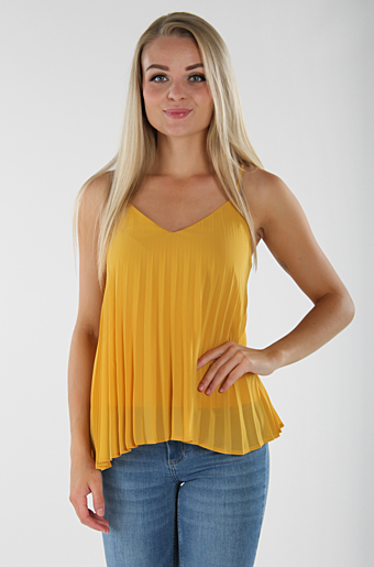 Vinaddi Top Mineral Yellow