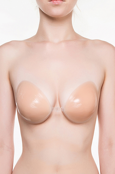The Original Nubra Nude