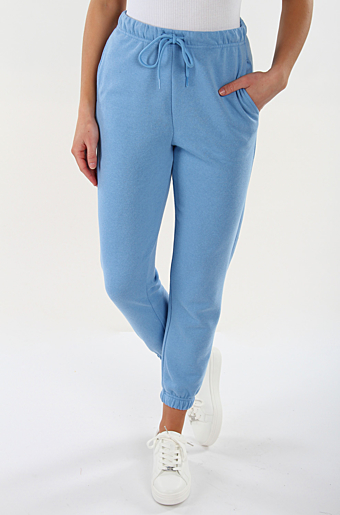 Chilli Sweat Pants Little Boy Blue