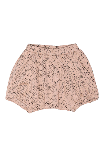 Aesthetic dots Shorts Nue