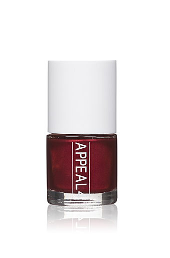 Neglelak Glaced Cranberry