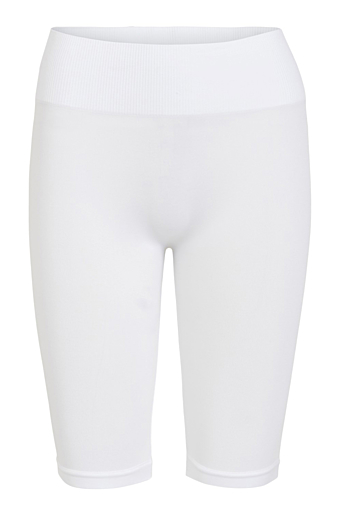 Viseam Shorts Optical snow