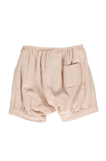 Pablo Bloomers Dusty Rose