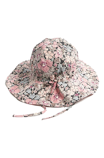 Liberty Sommerhat Rose