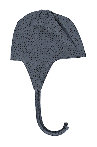 Aesthetic dots Babyhue Dark washed