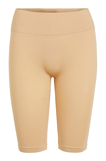 Viseam Shorts Cuban Sand