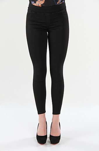 Sofie Leggings Sort