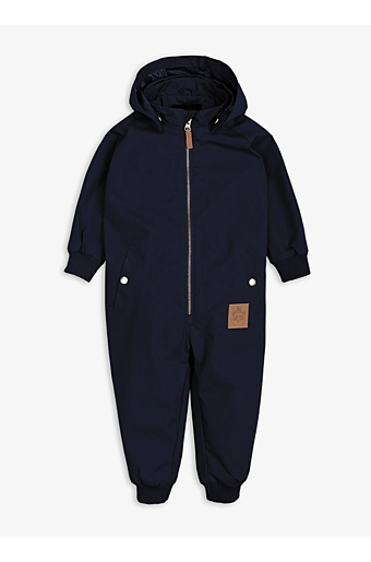 Pico Overall Navy