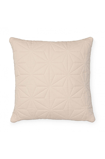 Quilt Pude Nude